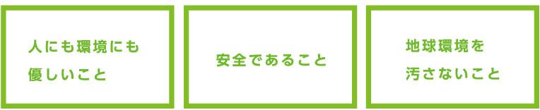 kankyouconsepto