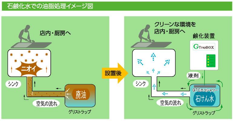 shikumi_image