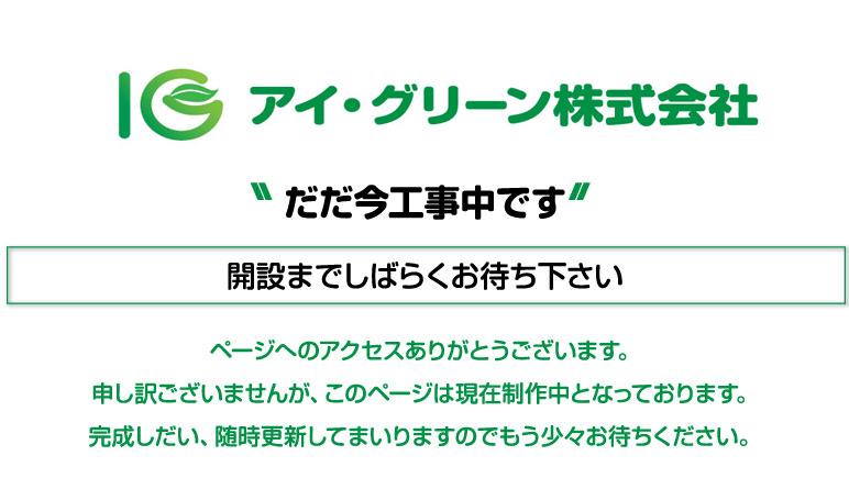 aigreen_s_pending
